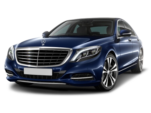 2014-mercedes-s-class-s550-4matic-short-wheel-base-cavansite-blue-metallic