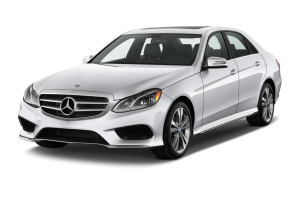 2015-mercedes-benz-e-class-350-sport-sedan-angular-front