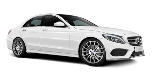 2015_mercedes-benz_c-400-4matic_blanc-polaire_001