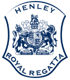 Royal-Regatta-Button