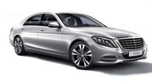 mercedes-benz-s-class-saloon-4door-e