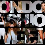 honey-burtonshaw-london-fashion-week-logo-ghd-hair-stylist