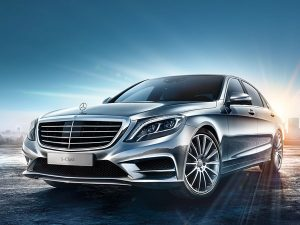 mercedes-s500-l-gallery-1