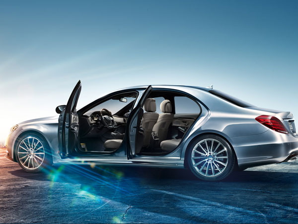 mercedes-s500-l-gallery-4