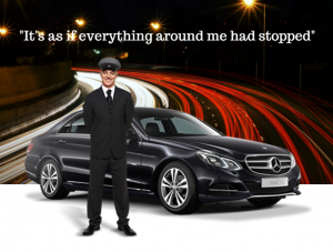 DSExecutive Cars\everything-has-stopped