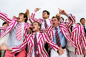 henley-royal-regatta-celebrate