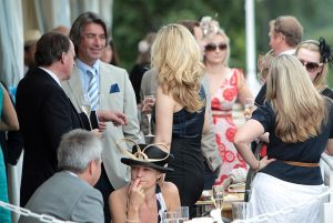 guests-The -Royal-Regatta