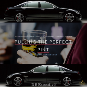 Pulling-the-perfect-pint-ascot