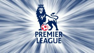 Premier-league-dsexecutve