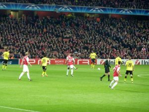 arsenal_vs_borussia_dortmund