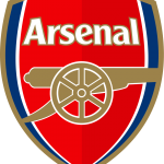 arsenal-dsexecutivecars