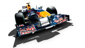 f1-wallpapers