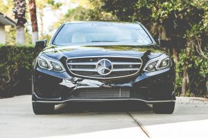 Mercedes-dsexecutive-cars