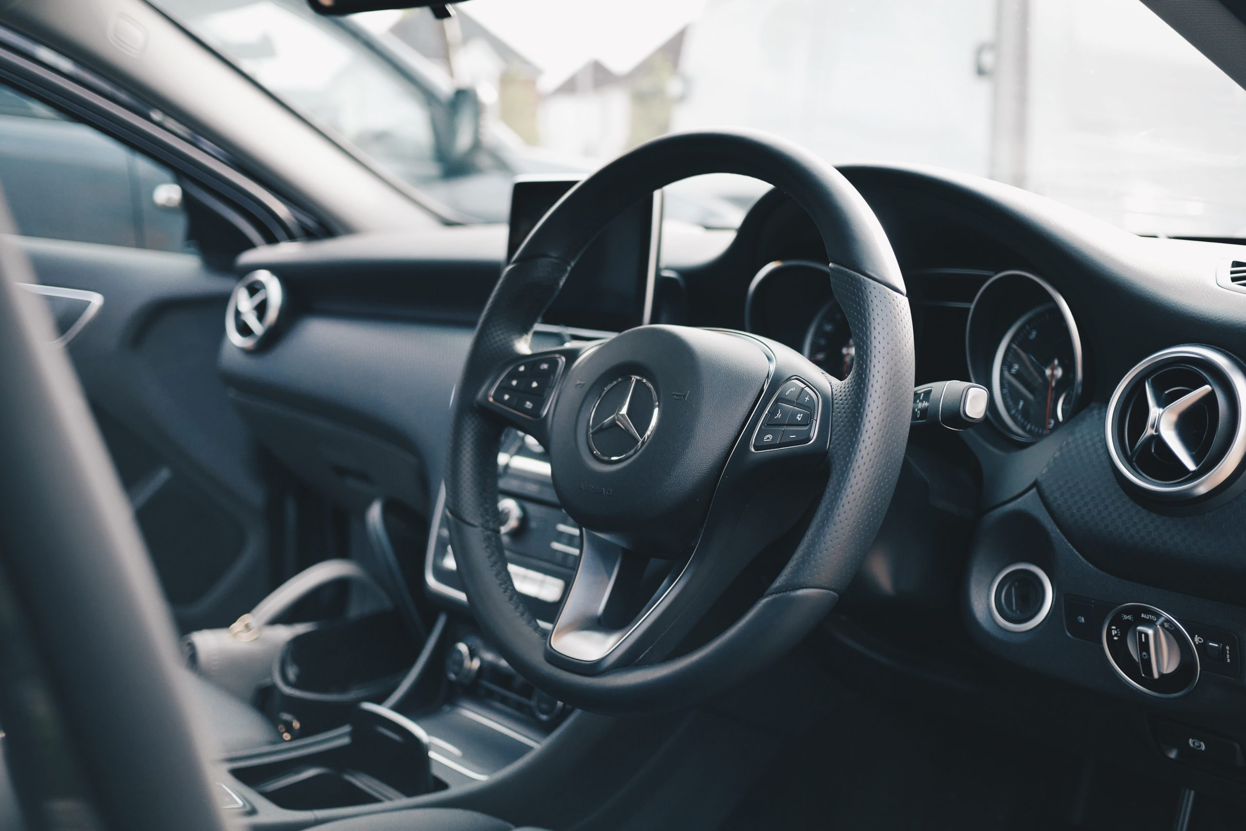 mercedes-interior-dsexecutive-cars